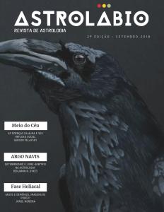 Cópia de 2ª edição capa