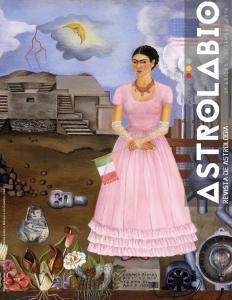 3ª edição capa (1)